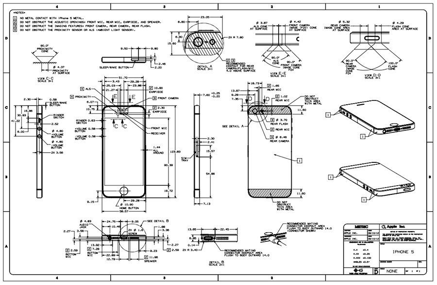apple-Case-Design-Guidelines-2