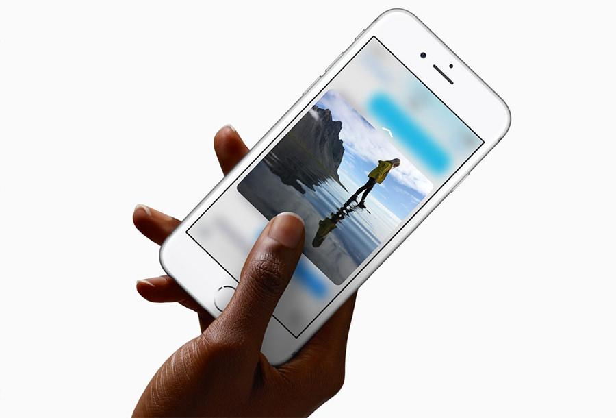 apple-Case-Design-Guidelines-4