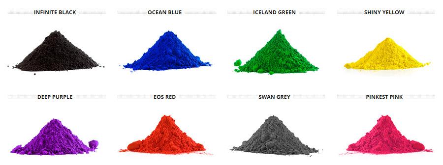 dyemansion-sls-color-1