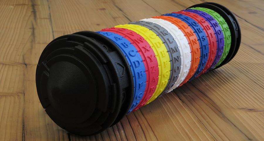 dyemansion-sls-color-4