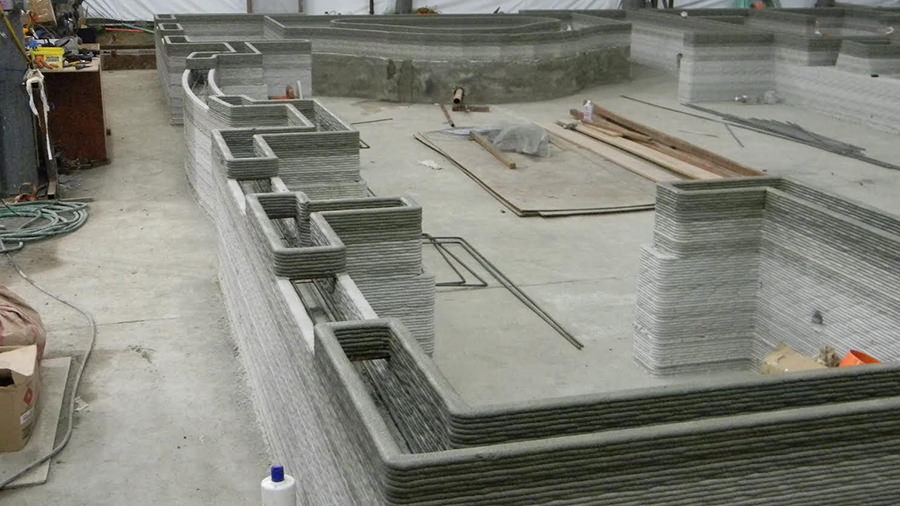 ​​3D-Concrete-Printer-hotel-6