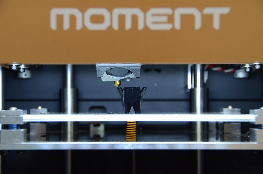 moment_3d-printer-11