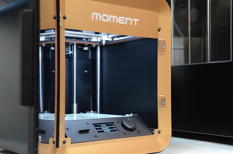 moment_3d-printer-2