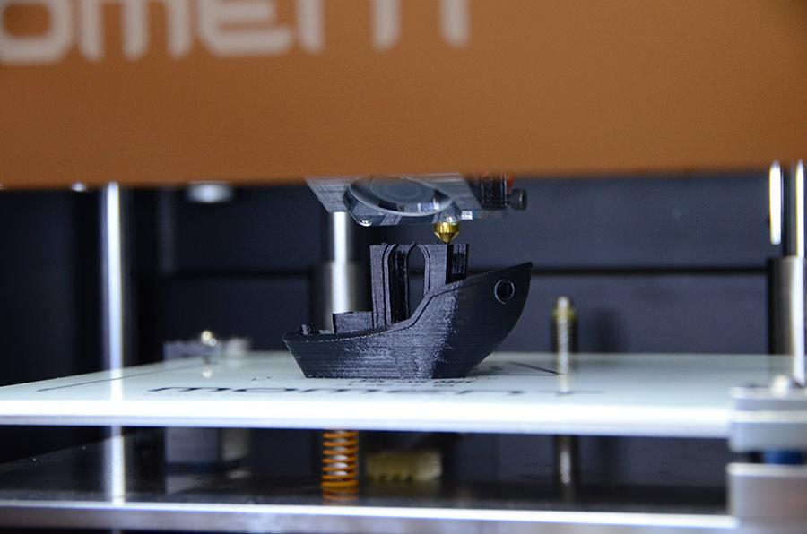 moment_3d-printer-5