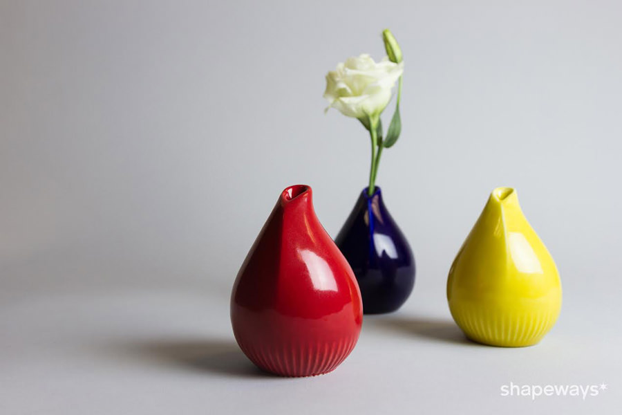 shapeways-ceramics-1