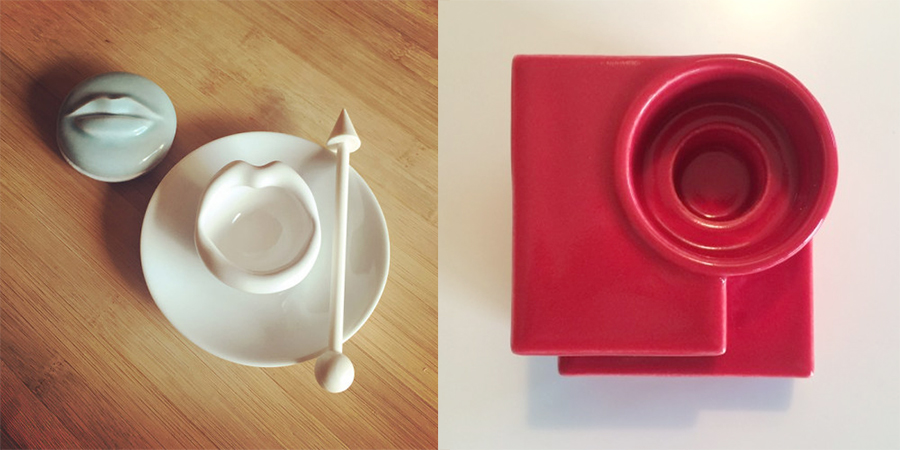 shapeways-ceramics-2