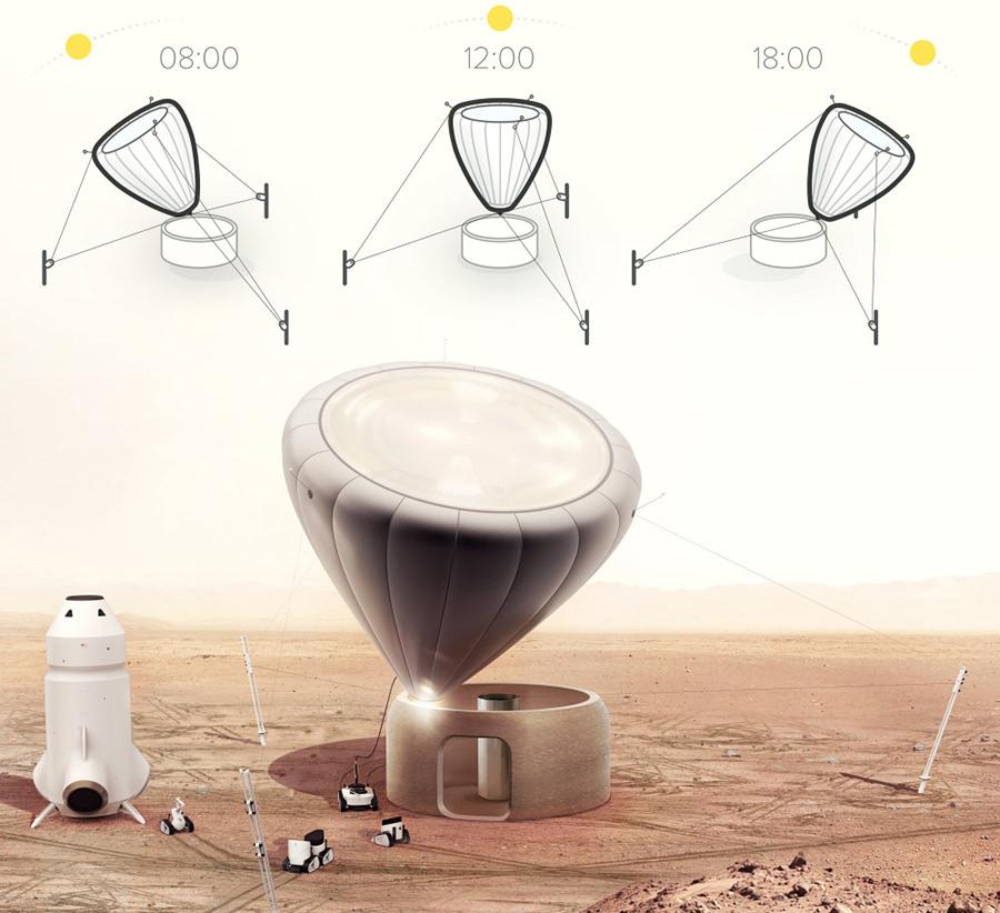 solarcrafting-1