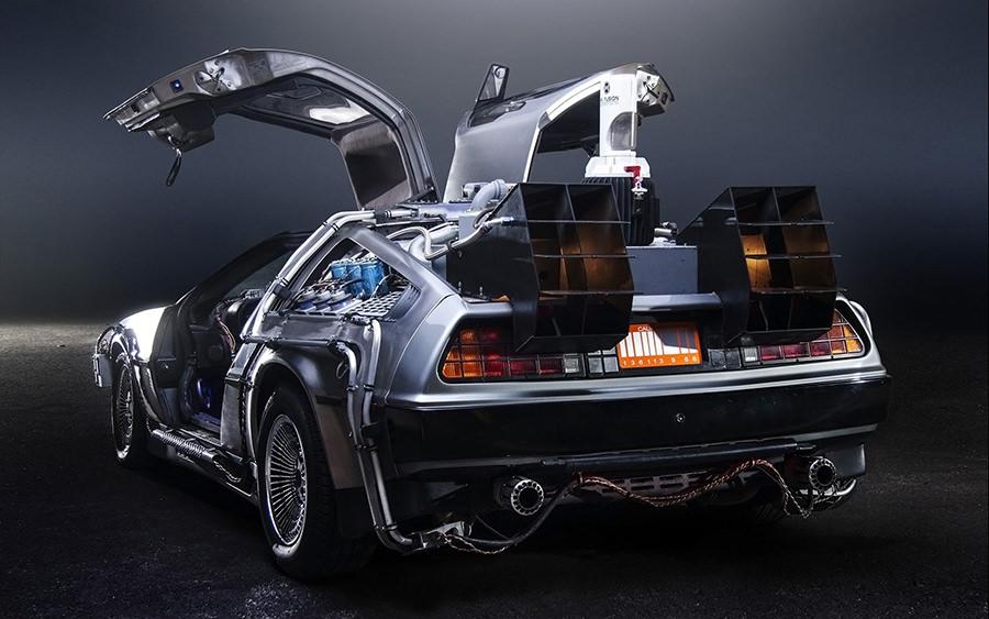 3D-printed-DeLoreans-2