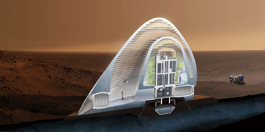 3d-nasa-mars-winner-icehouse-1