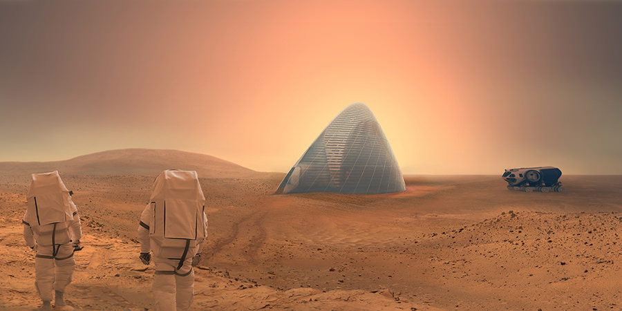 3d-nasa-mars-winner-icehouse-2