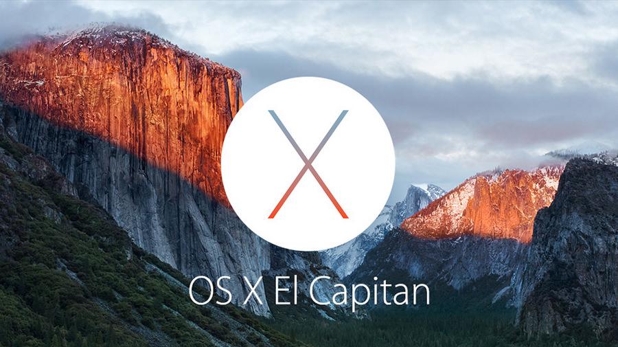 OS-X-10.11-El-Capitan