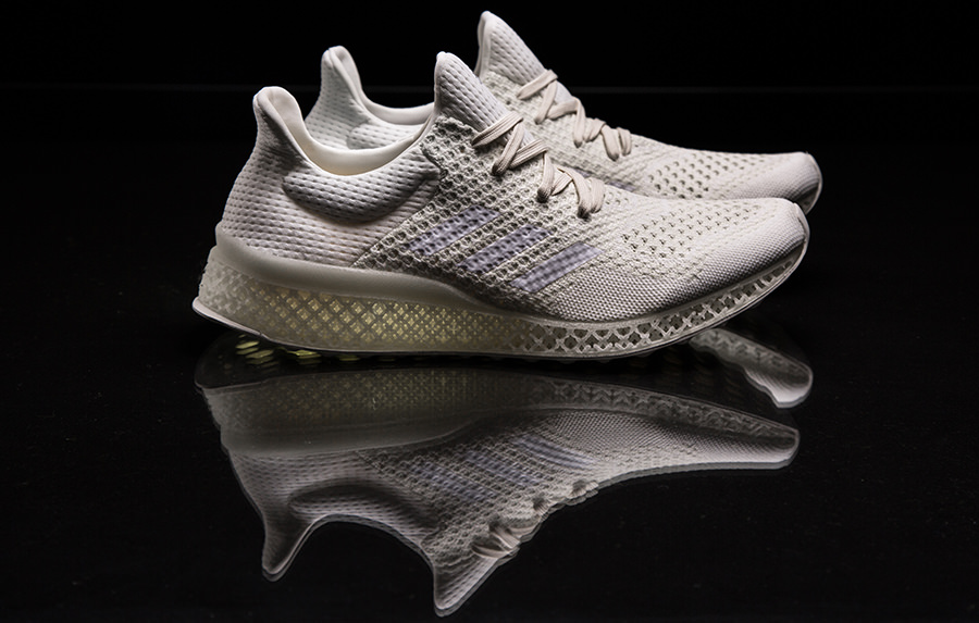 adidas-Futurecraft-3D-2
