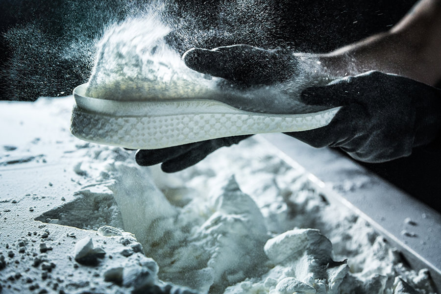 adidas-Futurecraft-3D-3