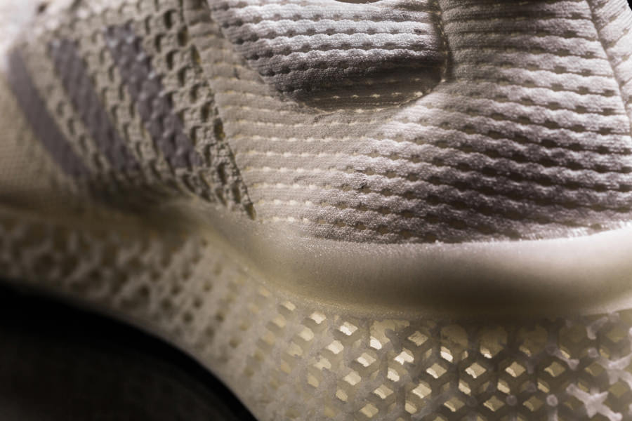 adidas-Futurecraft-3D-7
