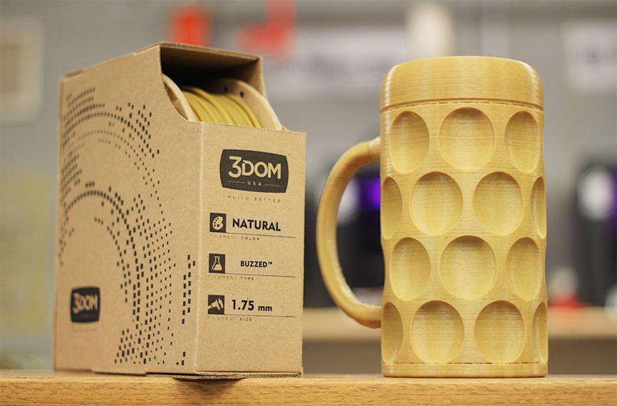 buzzed-beer-filament-2
