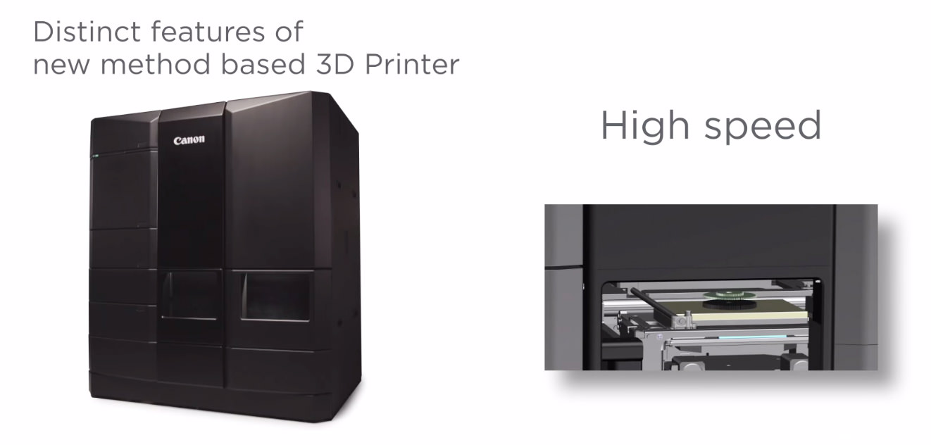 canon-3d-printer_2