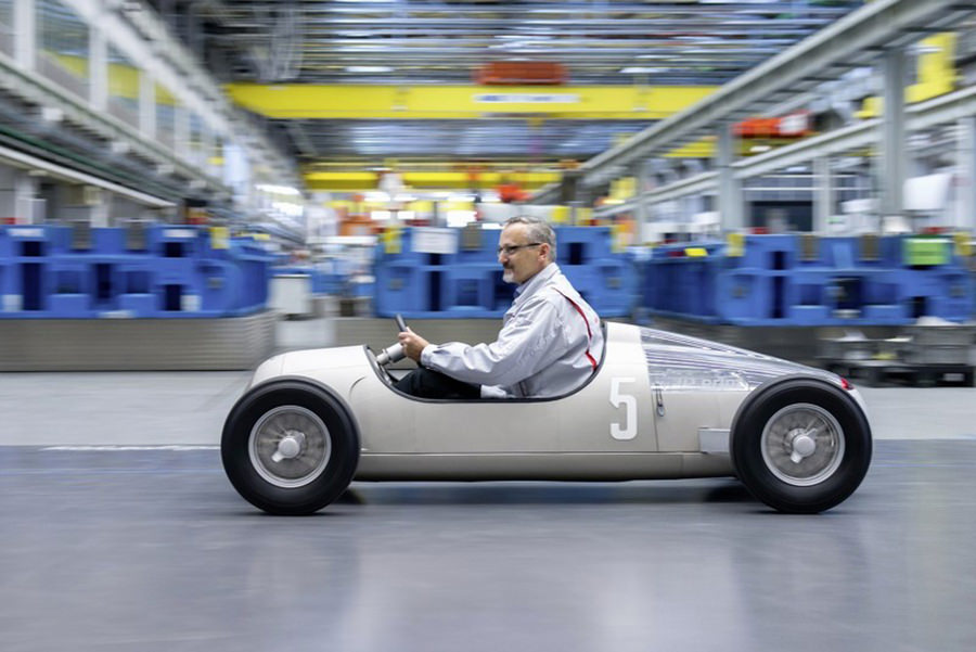 3d-print-audi-racecar-replica-1