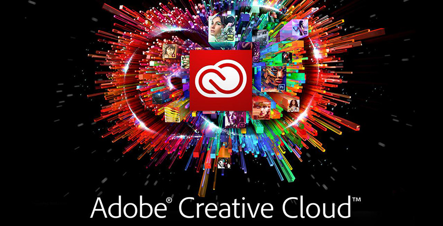 Adobe-Creative-Cloud-2015