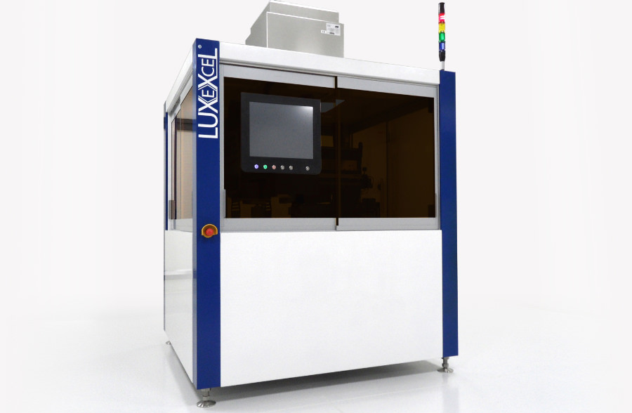 Printoptical-LUXeXceL-4