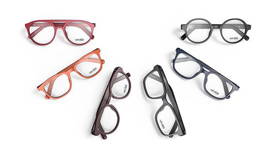 We-DDD-3D-printed-eyewear-3