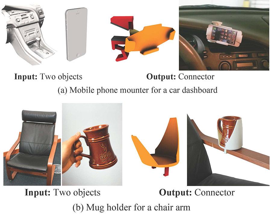 autoconnect-disney-research-2