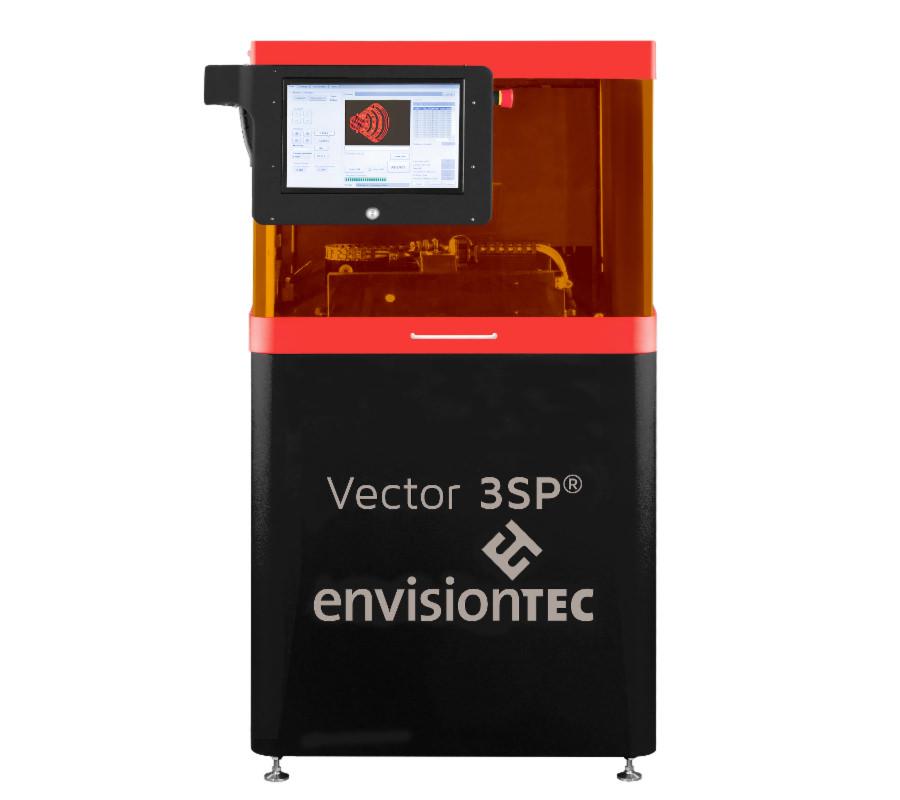 vector-3sp-1
