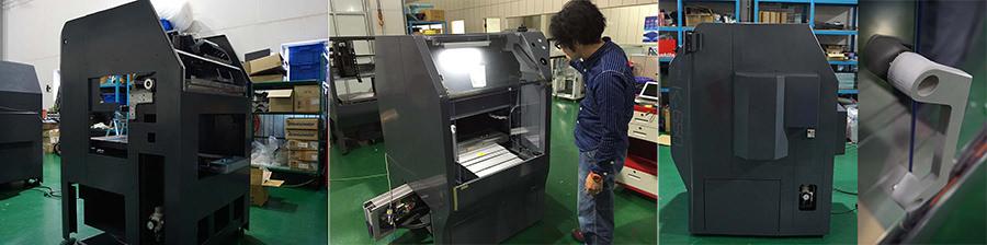 3D-Mill-K-650-3