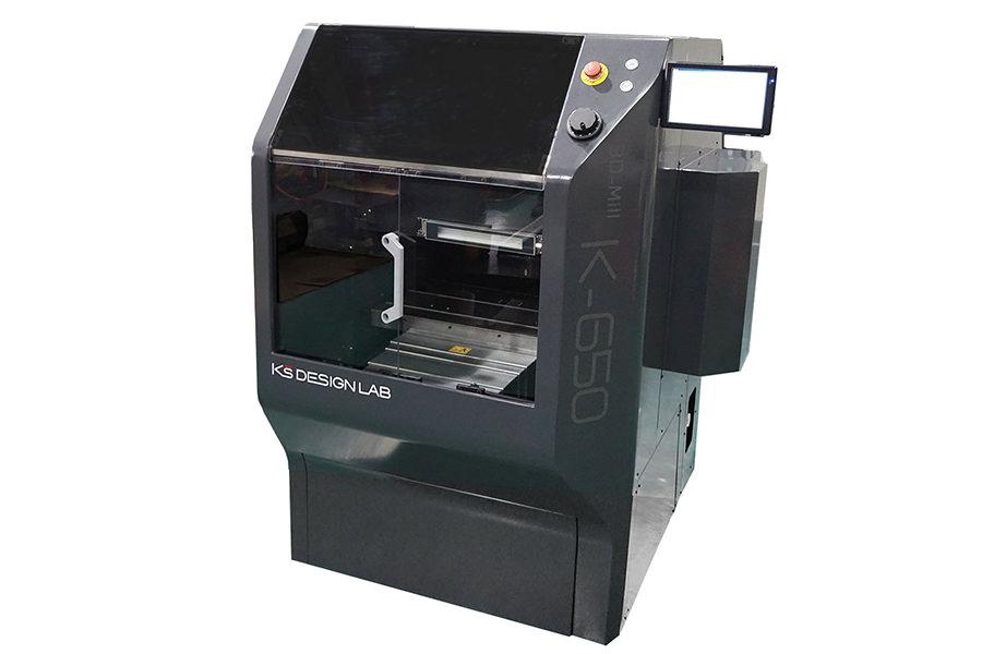 3D-Mill-K-650-4