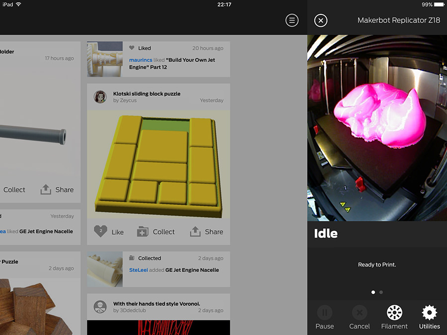 3dprint-z18-app-ipad