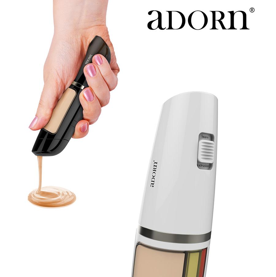 Adorn-9