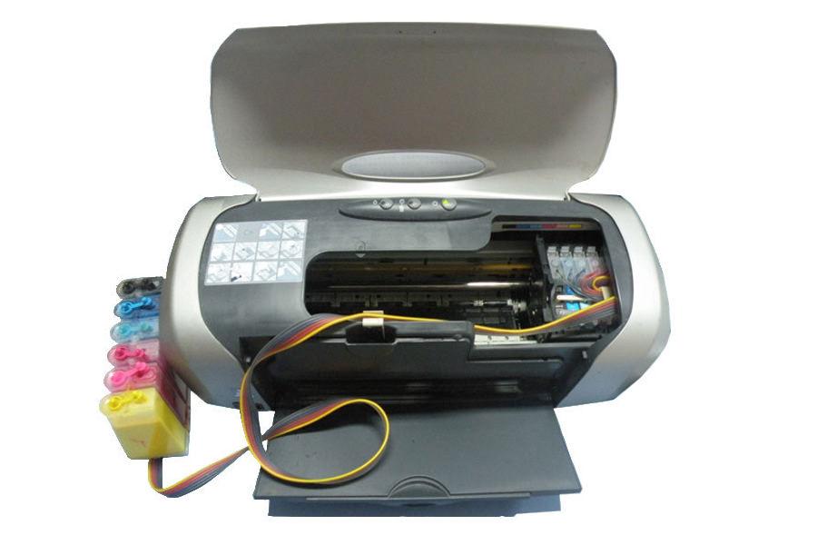 CrafteHbot_Lunavast_3d_printer-2