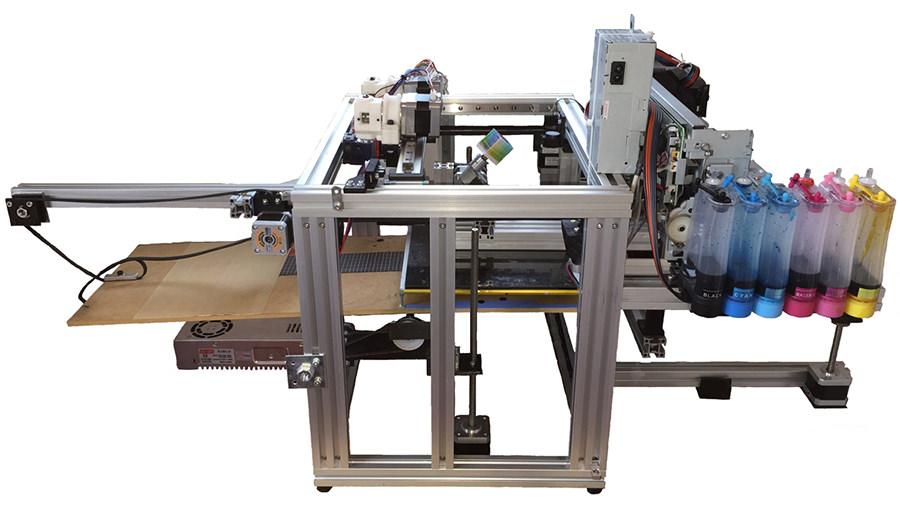CrafteHbot_Lunavast_3d_printer-5