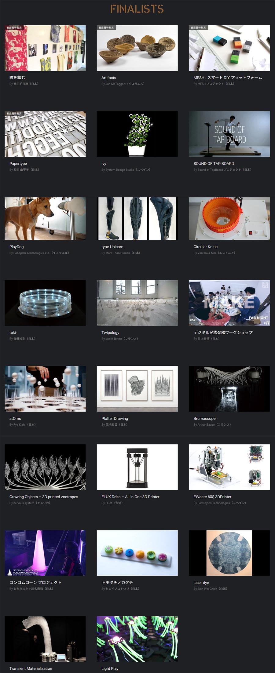 YouFab-Global-Creative-Awards-2015-3