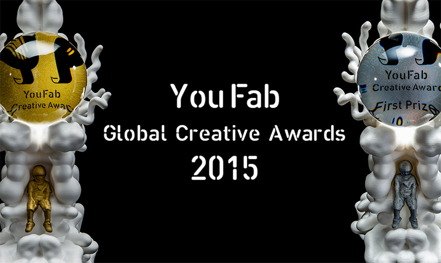 YouFab-Global-Creative-Awards-2015