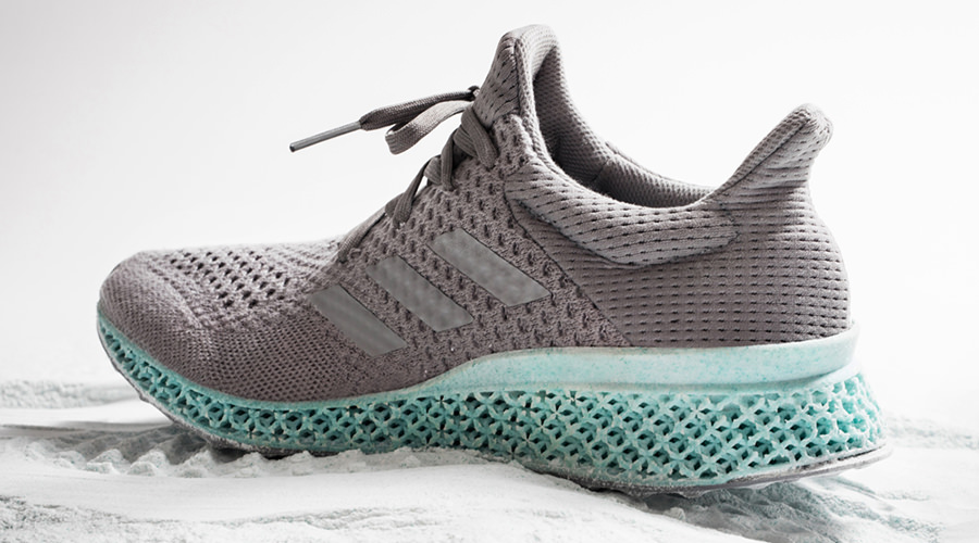 adidas-Parley-for-the-Oceans-1