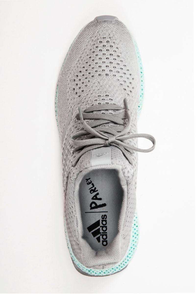adidas-Parley-for-the-Oceans-2