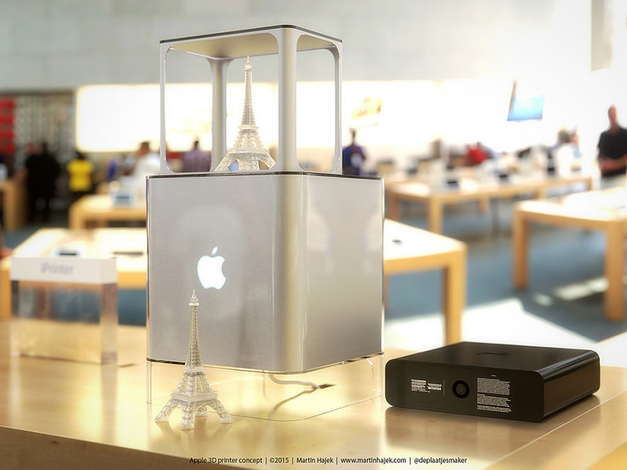 apple-iprinter-1