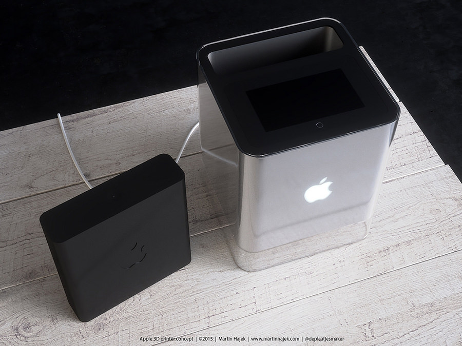 apple-iprinter-12