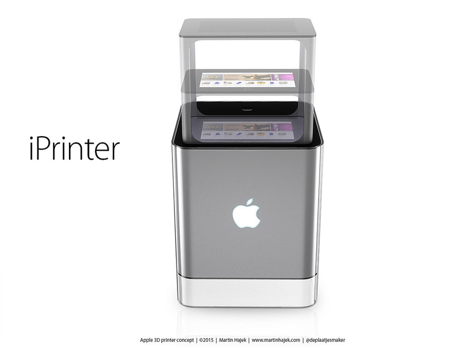 apple-iprinter-2