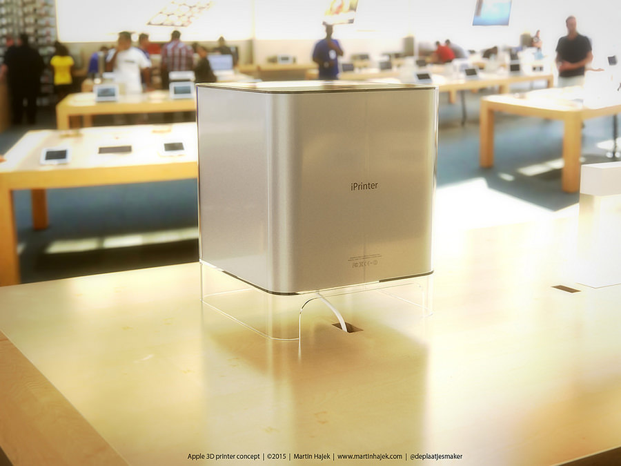 apple-iprinter--5