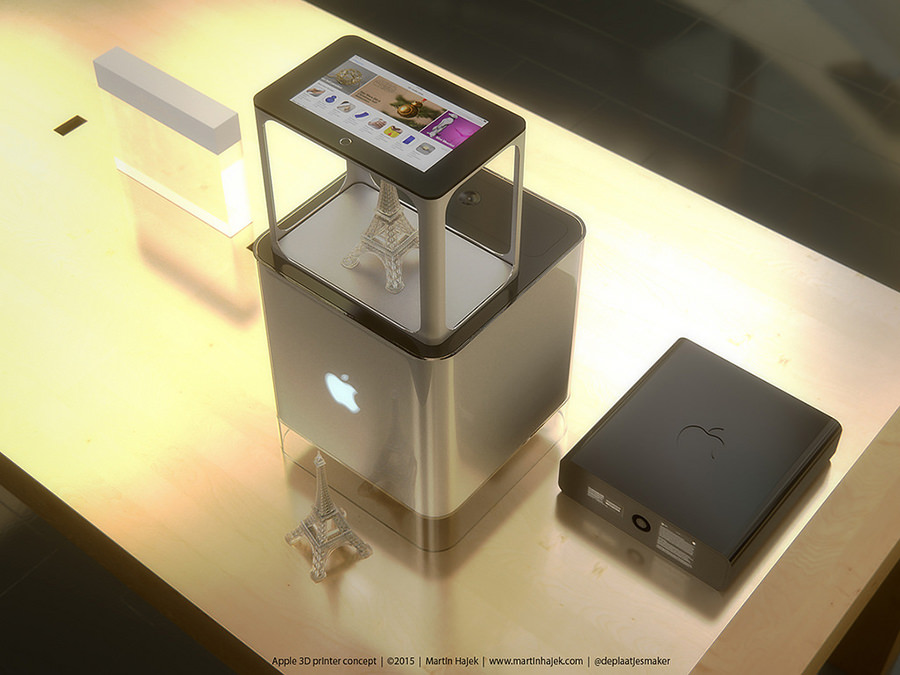 apple-iprinter-7