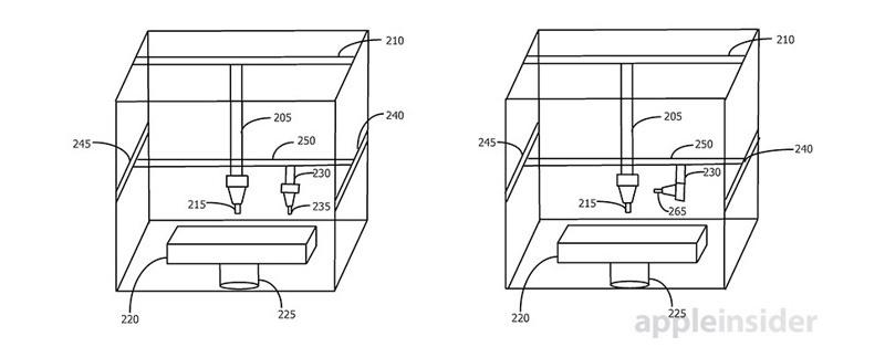 apple-patent-3d-print-1