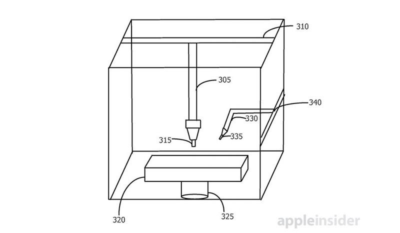 apple-patent-3d-print-2