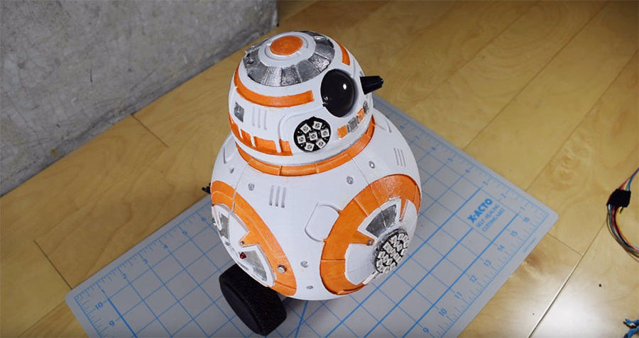 bb-8-3dprint-arduino-3