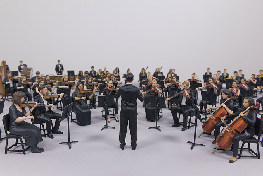 3d-printed-orchestra-2