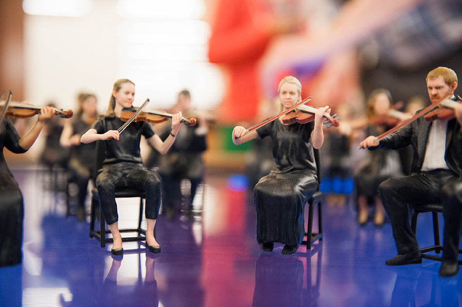 3d-printed-orchestra-5