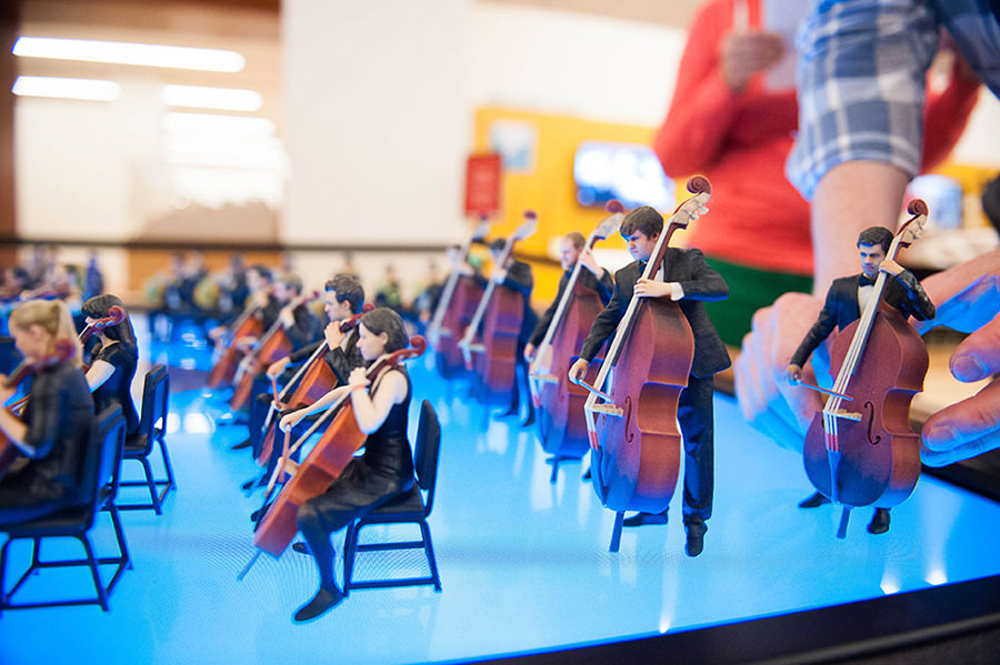 3d-printed-orchestra-7