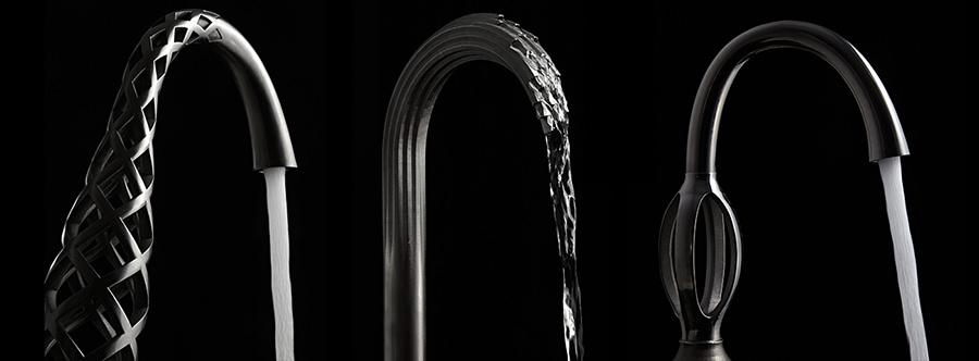 Ams_DXV_3D_faucet