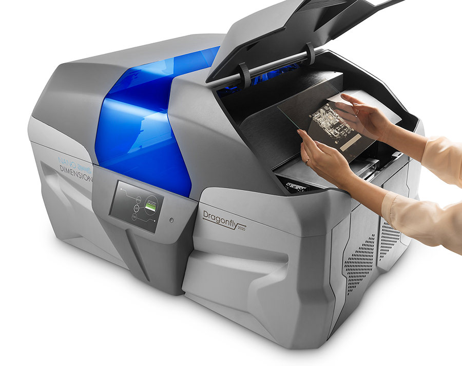 DragonFly-2020-3D-Printer-2