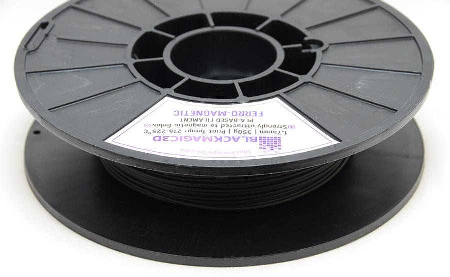 Ferro-Magnetic-PLA-4